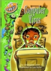 Image for Computer virus