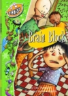 Image for Brain block