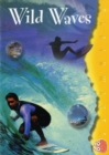 Image for Wild waves