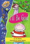 Image for I'll be good