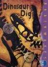 Image for Dinosaur dig