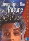 Image for Inventing the future