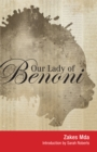 Image for Our Lady of Benoni: A play