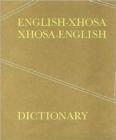 Image for Xhosa-English Dictionary