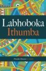 Image for Labhoboka ithumba