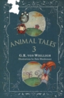 Image for Animal Tales 3