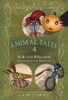 Image for Animal Tales : Book 4