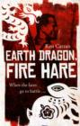 Image for Earth dragon, fire hare