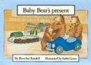 Image for Baby Bear's present