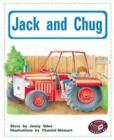 Image for Jack and Chug