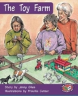 Image for The Toy Farm