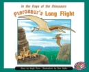 Image for Pterosaur's Long Flight