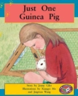 Image for Just One Guinea Pig