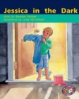 Image for Jessica in the Dark