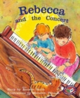 Image for Rebecca and the Concert