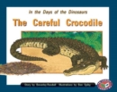 Image for The Careful Crocodile