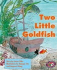 Image for Two Little Goldfish