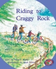 Image for Riding to Craggy Rock