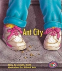 Image for Ant City