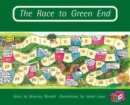 Image for The Race to Green End