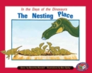 Image for The Nesting Place