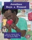 Image for Jonathan Buys a Present