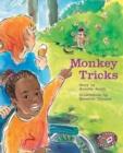 Image for Monkey Tricks