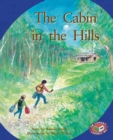 Image for The Cabin in the Hills