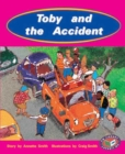 Image for Toby and the Accident