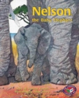 Image for Nelson, the baby Elephant