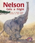Image for Nelson Gets a Fright
