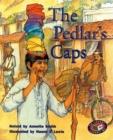 Image for The Pedlar's Caps