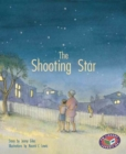 Image for The Shooting Star