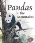 Image for Pandas in the Mountains