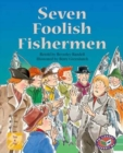 Image for Seven Foolish Fishermen