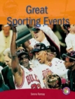 Image for Great Sporting Events