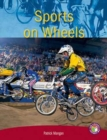 Image for Sports on Wheels
