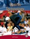Image for Sports Technology