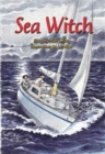 Image for Sea Witch