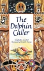 Image for The Dolphin Caller