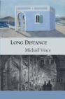 Image for Long Distance