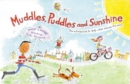 Image for Muddles, puddles and sunshine