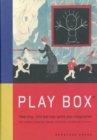 Image for The Play Box