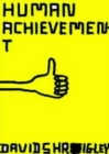 Image for Human achievement