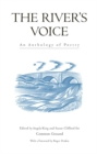 Image for The River's Voice : An Anthology of Poetry