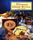 Image for Nursery cross stitch
