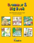 Image for Grammar Big Book 1 : In Precursive Letters