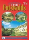 Image for In & Around Cotswolds