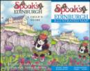 Image for Children's guide to Edinburgh