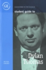 Image for Dylan Thomas